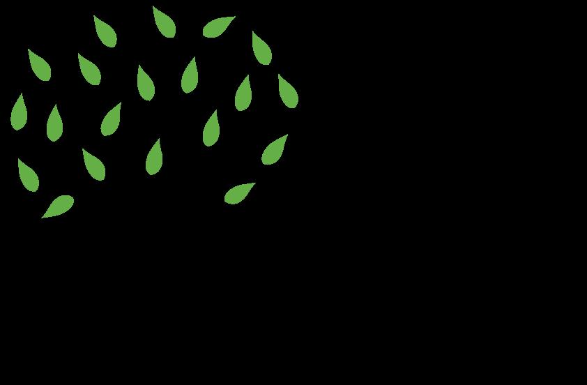 jardichris_logo